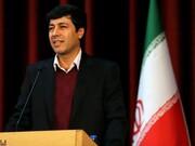 کردستان قطب اصلی فیلم کوتاه ایران است