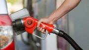 کارت سوخت کدام خودروها باطل میشود؟