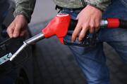 فیلم | سرقت بنزین؛ پدیدهای تلخ و رو به افزایش!