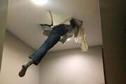 ببینید | این تصویر از مسکن مهر جعلی است!