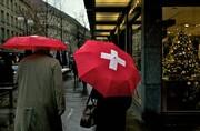 سوئیس: ارز دیجیتالی نمیخواهیم