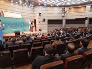 صادرات ۳۲ میلیون دلاری از گمرک استان چهارمحال وبختیاری