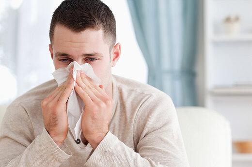 فیلم   چه کسانی بیشتر در معرض بیماری آنفولانزا هستند؟