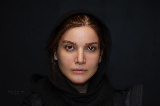 متین ستوده: منِ هنرمند سواد سیاسی ندارم و نباید در سیاست دخالت کنم