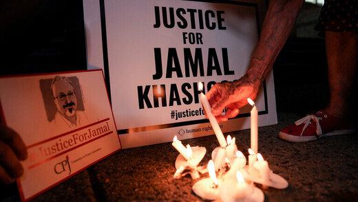 اقدام بی سابقه کنگره آمریکا علیه بن سلمان؛ تعیین ضرب الاجل برای سیا