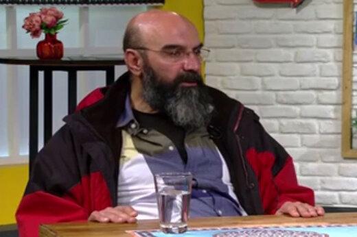 مهران مهام: اصغر فرهادی پایهگذار سریالهای کمدی در ماه رمضان بود