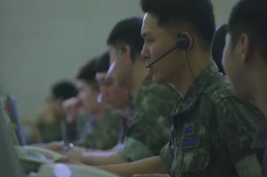 فیلم | ویدئوی جنجالی «حمله پیشگیرانه» سئول علیه پیونگ یانگ