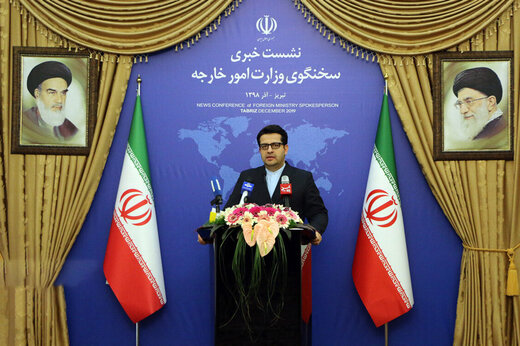 Spox: Rouhani to discuss developing ties with Japan in Tokyo