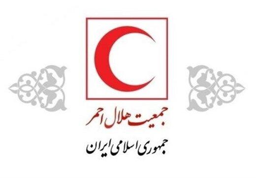 Iran's Red Crescent assistance to Turkey's quake victims