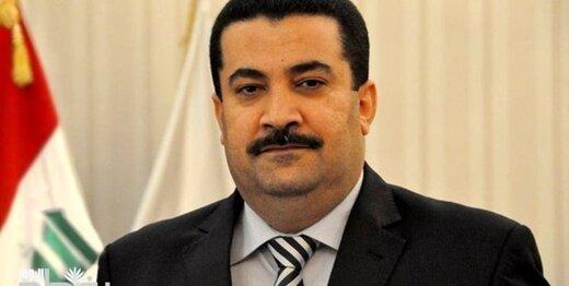 عراق در یک قدمی انتخاب نخستوزیر جدید