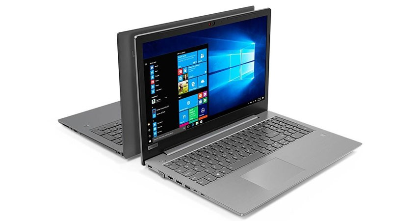لپتاپ ۱۵ اینچی لنوو مدل Ideapad V330 – C