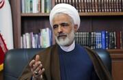 واکنش مجید انصاری به ادعای بسته شدن پرونده CFT در مجمع تشخیص