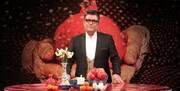 جزئیات بازگشت رضا رشیدپور به تلویزیون