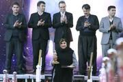 برگزیدگان شانزدهمین جشنواره بین المللی تئاتر کُردی سقز معرفی شدند