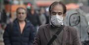 آلودگی هوا در ۲۴ ساعت گذشته ۱۵۴۱ نفر را به مراکز اورژانس کشاند