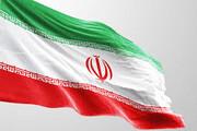 آمار منتشره درباره صلاحیت داوطلبان انتخابات در البرز تکذیب شد