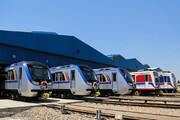 خرید ۶۳۰ واگن برای مترو پایتخت جدیتر شده است