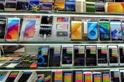 شفافسازی در خصوص واردات موبایل به کشور