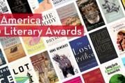 اعلام نامزدهای اولیه جایزه قلم آمریکا