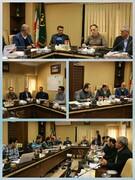 واگذاری  ۴۲ هکتار اراضی ملی استان به طرحهای کشاورزی و تولیدی