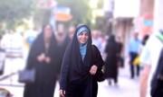 زهرا عبدالمحمدی خبرنگار پارلمانی فارس درگذشت
