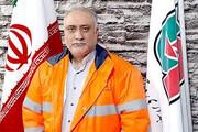مدیرکل راهداری و حمل و نقل جادهای استان سمنان: 14 نقطه پرحادثه در استان سمنان وجود دارد