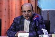 قوه قضاییه: زندانی شدن مسعود سلیمانی را پیگیری میکنیم