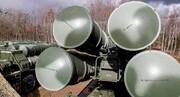 اسرائیل می خواهد به پایگاه T4 حمله کند