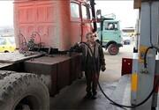 روزانه ۵۰ میلیون لیتر گازوئیل در کشور مصرف می شود
