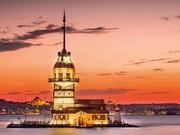 استانبول؛ مقصدی ترکیبی از تاریخ و طبیعت