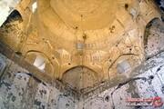 زندان اسکندر، زندان معروف و مخوف یزد که تاریخ ساز شد!