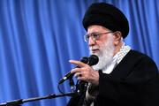فیلم | پست جدید توییتر رهبر انقلاب:  اگر جمهوری اسلامی دچار شاه سلطان حسینها بشود، کارش تمام است