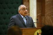 دستور عبدالمهدی به معترضان برای ترک سفارت آمریکا