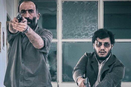 مسعود رجوی به دنبال فتح تهران بود یا کرمانشاه؟