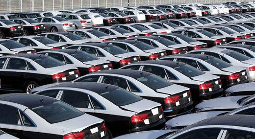 افزایش ۱۰ تا ۲۰ میلیونی قیمت خودرو در ده روز اخیر/ قیمتها به قبل برمی گردد؟