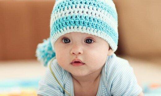 نوزادان پسر کم وزن بیشتر در معرض ناباروری قرار دارند
