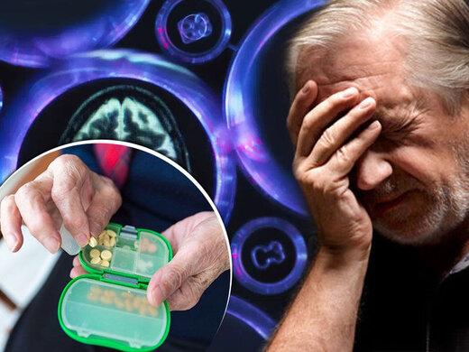 داروهایی که فرآیند پیری را معکوس میکند