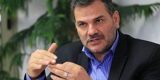 هشدار وزارت جهادکشاورزی: موج دوم گرانی گوشت در راه است