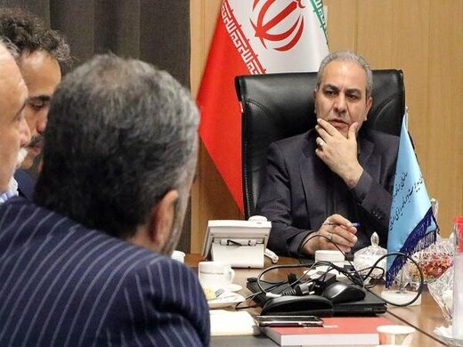 تهرانیها چقدر از بقیه ایرانیها پولدارترند؟