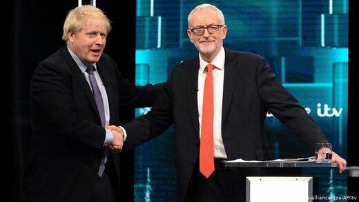 پیشبینی کاربران خبرآنلاین از نتایج انتخابات بریتانیا