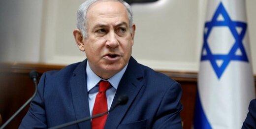 نتانیاهو، رسما حزب الله و لبنان را تهدید به بهای سنگین کرد!