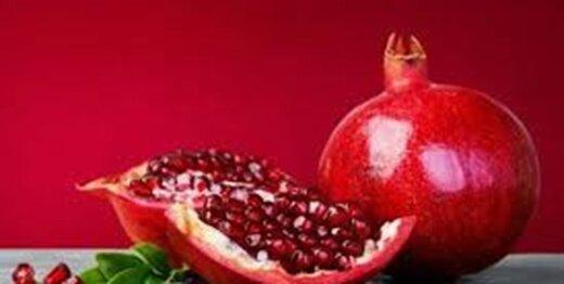 در آستانه شب یلدا؛ انار، هندوانه و خرمالو کیلویی چند؟