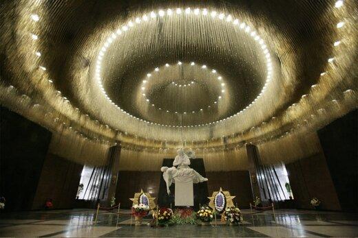 موزه پیروزی مسکو، جایی که میتوانید خود را در دل جنگ جهانی دوم قرار دهید!