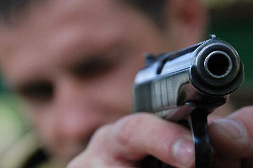 دستکم ۳ کشته در جریان یک تیراندازی در مسکو