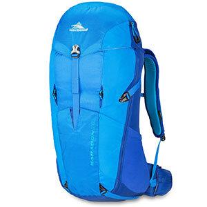BackPack-High-Sierra-Karadon-30-L-M-L-70540488266c2a