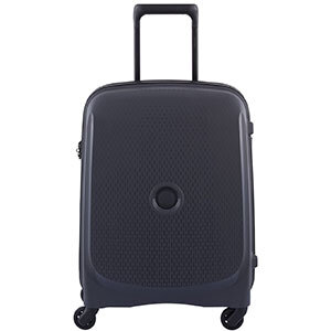 Delsey-Belmont-Luggage-cf489