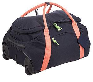 Crumpler-Spring-Peeper-Duffel-Bag-89584