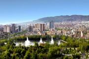 برگزاری شبهای فرهنگی ارزروم و اصفهان در تبریز