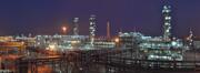 واگذاری ۳ میدان نفتی شرکت اروندان به پیمانکاران ایرانی