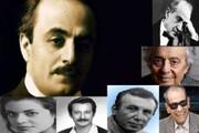 چرا شعر و داستان معاصر عربی از ما جلوتر است؟